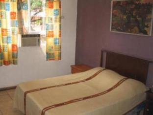 /ximenas-guest-house/hotel/san-salvador-sv.html?asq=5VS4rPxIcpCoBEKGzfKvtBRhyPmehrph%2bgkt1T159fjNrXDlbKdjXCz25qsfVmYT