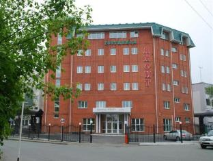 /yakhont-hotel/hotel/vladivostok-ru.html?asq=GzqUV4wLlkPaKVYTY1gfioBsBV8HF1ua40ZAYPUqHSahVDg1xN4Pdq5am4v%2fkwxg