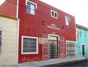 /it-it/yucatan-vista-inn/hotel/merida-mx.html?asq=vrkGgIUsL%2bbahMd1T3QaFc8vtOD6pz9C2Mlrix6aGww%3d