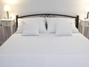 /zadar-center-apartments/hotel/zadar-hr.html?asq=jGXBHFvRg5Z51Emf%2fbXG4w%3d%3d