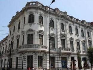 /de-de/1900-hostel/hotel/lima-pe.html?asq=jGXBHFvRg5Z51Emf%2fbXG4w%3d%3d