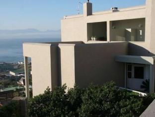 /3coloursblue-guest-house/hotel/mossel-bay-za.html?asq=jGXBHFvRg5Z51Emf%2fbXG4w%3d%3d
