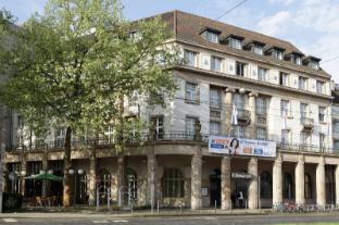 /en-sg/a-o-hotel-hostel-karlsruhe-hauptbahnhof/hotel/karlsruhe-de.html?asq=jGXBHFvRg5Z51Emf%2fbXG4w%3d%3d