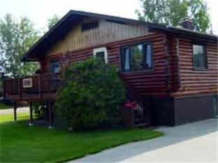 /a-downtown-hideaway-bed-and-breakfast/hotel/fairbanks-ak-us.html?asq=jGXBHFvRg5Z51Emf%2fbXG4w%3d%3d