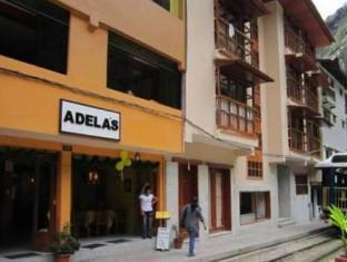 /adelas-hostal/hotel/machu-picchu-pe.html?asq=vrkGgIUsL%2bbahMd1T3QaFc8vtOD6pz9C2Mlrix6aGww%3d