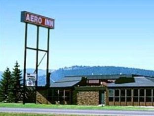 /aero-inn/hotel/kalispell-mt-us.html?asq=jGXBHFvRg5Z51Emf%2fbXG4w%3d%3d