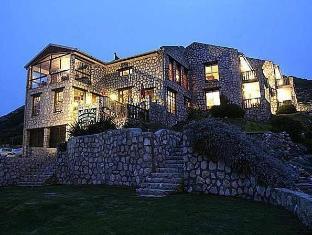 /agulhas-country-lodge/hotel/agulhas-za.html?asq=jGXBHFvRg5Z51Emf%2fbXG4w%3d%3d