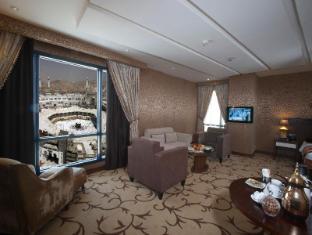 /al-safwah-hotel-tower-1/hotel/mecca-sa.html?asq=jGXBHFvRg5Z51Emf%2fbXG4w%3d%3d