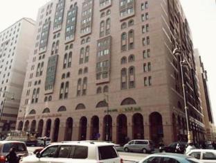 /al-saha-hotel-by-al-rawda/hotel/medina-sa.html?asq=jGXBHFvRg5Z51Emf%2fbXG4w%3d%3d