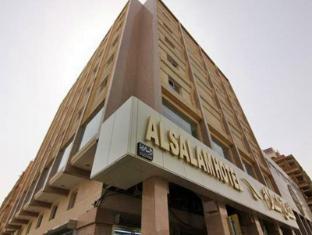 /al-salam-hotel-riyadh/hotel/riyadh-sa.html?asq=5VS4rPxIcpCoBEKGzfKvtBRhyPmehrph%2bgkt1T159fjNrXDlbKdjXCz25qsfVmYT