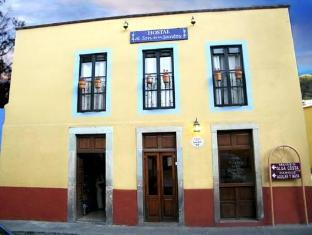 /ms-my/al-son-de-los-santos/hotel/guanajuato-mx.html?asq=jGXBHFvRg5Z51Emf%2fbXG4w%3d%3d