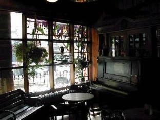 /alaskan-hotel-and-bar/hotel/juneau-ak-us.html?asq=jGXBHFvRg5Z51Emf%2fbXG4w%3d%3d