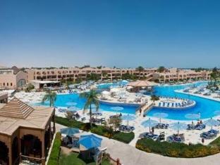 /es-es/ali-baba-palace/hotel/hurghada-eg.html?asq=vrkGgIUsL%2bbahMd1T3QaFc8vtOD6pz9C2Mlrix6aGww%3d