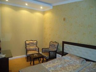 /anata-hotel/hotel/tbilisi-ge.html?asq=vrkGgIUsL%2bbahMd1T3QaFc8vtOD6pz9C2Mlrix6aGww%3d
