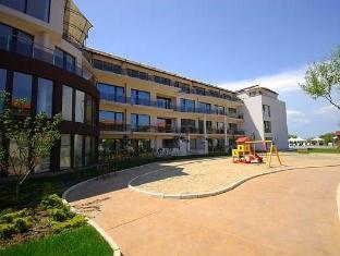 /el-gr/sozopoli-style-club/hotel/sozopol-bg.html?asq=5VS4rPxIcpCoBEKGzfKvtE3U12NCtIguGg1udxEzJ7ngyADGXTGWPy1YuFom9YcJuF5cDhAsNEyrQ7kk8M41IJwRwxc6mmrXcYNM8lsQlbU%3d