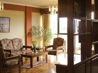 /apart-hotel-violettas/hotel/cochabamba-bo.html?asq=GzqUV4wLlkPaKVYTY1gfioBsBV8HF1ua40ZAYPUqHSahVDg1xN4Pdq5am4v%2fkwxg
