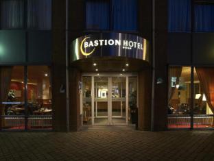 /sv-se/bastion-hotel-maastricht-centrum/hotel/maastricht-nl.html?asq=vrkGgIUsL%2bbahMd1T3QaFc8vtOD6pz9C2Mlrix6aGww%3d