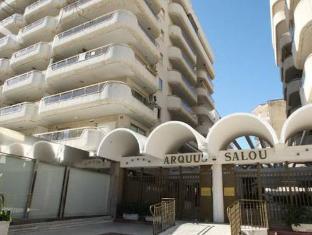 /click-booking-apartamentos-arquus-center/hotel/salou-es.html?asq=jGXBHFvRg5Z51Emf%2fbXG4w%3d%3d