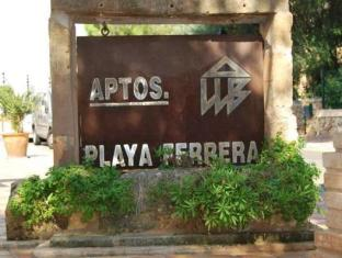 /fi-fi/apartamentos-playa-ferrera/hotel/majorca-es.html?asq=vrkGgIUsL%2bbahMd1T3QaFc8vtOD6pz9C2Mlrix6aGww%3d
