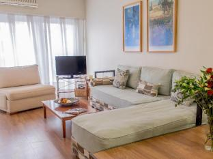 /pt-pt/apartamentos-rent-in-buenos-aires/hotel/buenos-aires-ar.html?asq=jGXBHFvRg5Z51Emf%2fbXG4w%3d%3d
