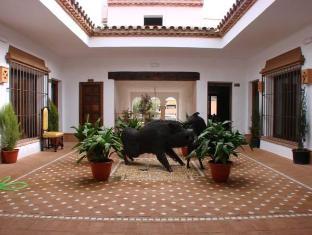 /sv-se/apartamentos-turisticos-los-alisos/hotel/caceres-es.html?asq=jGXBHFvRg5Z51Emf%2fbXG4w%3d%3d