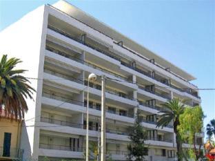 Apartment Cristal Croisette Cannes