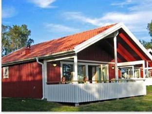 /dafto-resort/hotel/stromstad-se.html?asq=jGXBHFvRg5Z51Emf%2fbXG4w%3d%3d