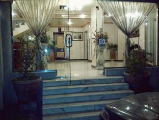 /danat-hotel-apartments/hotel/al-khobar-sa.html?asq=jGXBHFvRg5Z51Emf%2fbXG4w%3d%3d