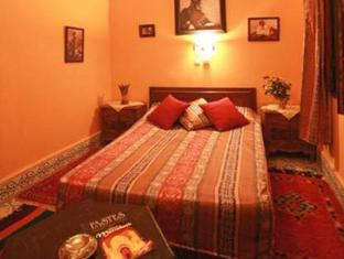 /pl-pl/dar-salam/hotel/marrakech-ma.html?asq=m%2fbyhfkMbKpCH%2fFCE136qQem8Z90dwzMg%2fl6AusAKIAQn5oAa4BRvVGe4xdjQBRN