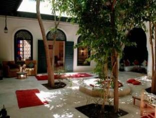 /de-de/riad-dar-sara/hotel/marrakech-ma.html?asq=jGXBHFvRg5Z51Emf%2fbXG4w%3d%3d