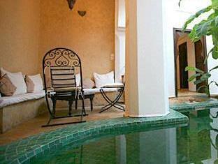 /zh-tw/dar-soukaina/hotel/marrakech-ma.html?asq=m%2fbyhfkMbKpCH%2fFCE136qZU%2b4YakbQYfW1tSf5nh1ifSgs838uNLxKkTPTuXTayq