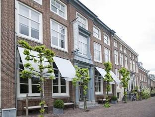 /de-nonnerie/hotel/maarssen-nl.html?asq=jGXBHFvRg5Z51Emf%2fbXG4w%3d%3d