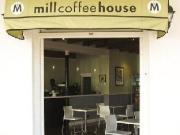 MillCoffeeHouse