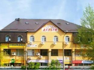 /delta/hotel/kiev-ua.html?asq=jGXBHFvRg5Z51Emf%2fbXG4w%3d%3d