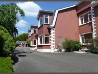 /vi-vn/diamond-hill-country-house/hotel/waterford-ie.html?asq=jGXBHFvRg5Z51Emf%2fbXG4w%3d%3d