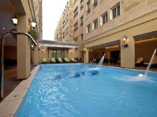 /doha-downtown-hotel-apartments/hotel/doha-qa.html?asq=jGXBHFvRg5Z51Emf%2fbXG4w%3d%3d