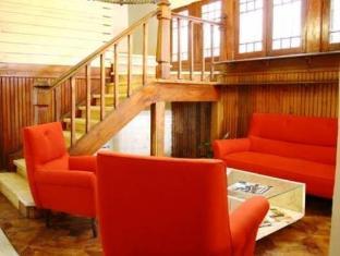 /dominica-hostel/hotel/santiago-cl.html?asq=jGXBHFvRg5Z51Emf%2fbXG4w%3d%3d