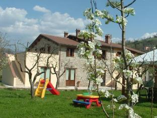 /domus-laetitiae-santa-croce/hotel/gualdo-tadino-it.html?asq=jGXBHFvRg5Z51Emf%2fbXG4w%3d%3d