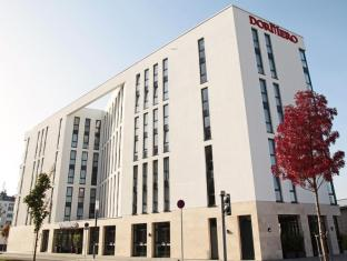 /es-es/dormero-hotel-frankfurt-messe/hotel/frankfurt-am-main-de.html?asq=m%2fbyhfkMbKpCH%2fFCE136qSPOzNM3X%2fRVt%2bu4aFHDUUdE7dxBcWcPy2l1wyt4RDrN