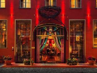 /vi-vn/dorsia-hotel-restaurant/hotel/gothenburg-se.html?asq=5VS4rPxIcpCoBEKGzfKvtE3U12NCtIguGg1udxEzJ7mpjoFtD%2fpKk6eVotSOzE4iHosuG2cXdAA5lcsWm8Wgy5wRwxc6mmrXcYNM8lsQlbU%3d