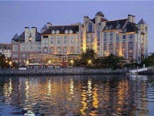 /id-id/delta-hotels-by-marriott-victoria-ocean-pointe-resort/hotel/victoria-bc-ca.html?asq=5VS4rPxIcpCoBEKGzfKvtCae8SfctFncPh3DccxpL0DaSjGcV7C2XXMFfsy1rC4l1gBKbnZWVnYwBuiaJjLQtNjrQxG1D5Dc%2fl6RvZ9qMms%3d