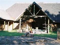 Du Bois Lodge | South Africa Budget Hotels