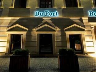 /du-port-hotel/hotel/baku-az.html?asq=vrkGgIUsL%2bbahMd1T3QaFc8vtOD6pz9C2Mlrix6aGww%3d
