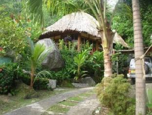 /eco-hostal-yuluka/hotel/santa-marta-co.html?asq=jGXBHFvRg5Z51Emf%2fbXG4w%3d%3d