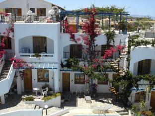 /it-it/egli-studios/hotel/crete-island-gr.html?asq=jGXBHFvRg5Z51Emf%2fbXG4w%3d%3d