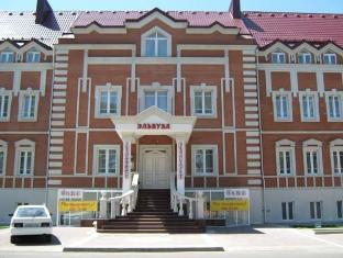 /hotel-elbuzd/hotel/rostov-on-don-ru.html?asq=GzqUV4wLlkPaKVYTY1gfioBsBV8HF1ua40ZAYPUqHSahVDg1xN4Pdq5am4v%2fkwxg