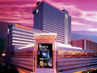 /eldorado-hotel-and-casino/hotel/reno-nv-us.html?asq=jGXBHFvRg5Z51Emf%2fbXG4w%3d%3d