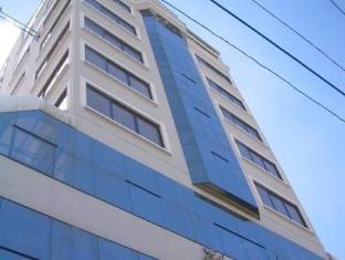 /elegance-hotel/hotel/la-paz-bo.html?asq=5VS4rPxIcpCoBEKGzfKvtBRhyPmehrph%2bgkt1T159fjNrXDlbKdjXCz25qsfVmYT