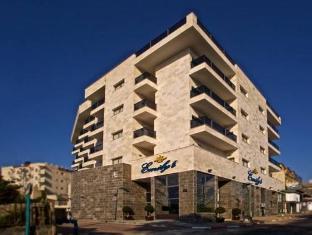 /emily-s-hotel/hotel/tiberias-il.html?asq=jGXBHFvRg5Z51Emf%2fbXG4w%3d%3d