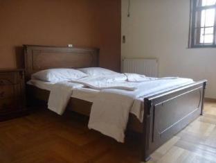 /envoy-hostel/hotel/tbilisi-ge.html?asq=vrkGgIUsL%2bbahMd1T3QaFc8vtOD6pz9C2Mlrix6aGww%3d
